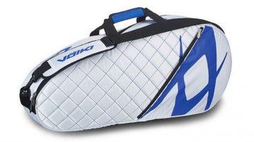 Best Tennis Bags